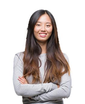 Trisha Yang