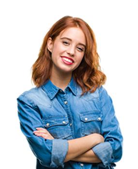 Kirsten Jakobi